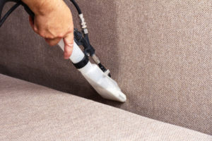 Furniture Cleaning Warren NJ