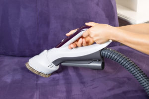 Furniture Cleaning Union County