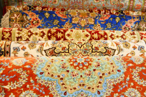 Oriental Rug Cleaning Essex County NJ