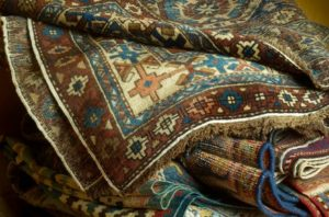 oriental carpet nj