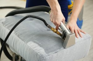 upholstery cleaning nj